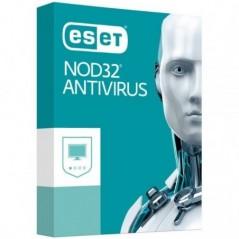 ANTIVIRUS 2U 1Y ESET NOD32 RNW