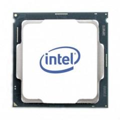 CPU INTEL I5-10400 2,9GHz SKT1200 10GEN 6C 12MB 12T 14NM 65W UHD630