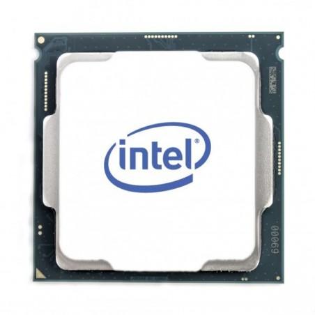 CPU INTEL I3-10100F 3,6GHz SKT1200 10GEN 4C 6MB 8T 14NM 65W NO VGA