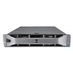 SERVER REFURBISHED DELL R710 2XL5620 32G 2X2TB  SATA