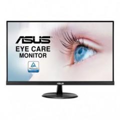 MON 27IPS FHD 5MS HDMI - VGA ASUS VP279HE AMD FREESYNC