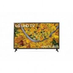 TV 43 LG UHD SMART HDR 10 DVB-C/S2/T2 HD WIFI DLNA HLG