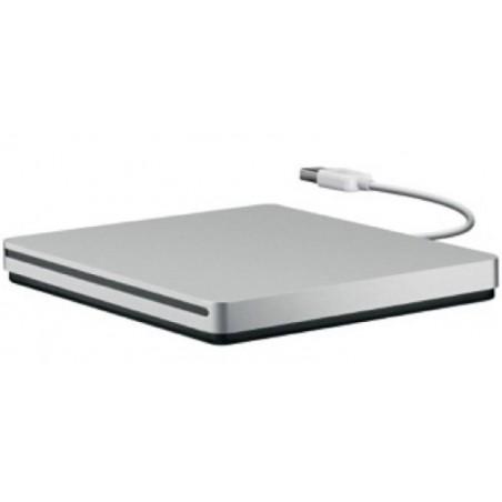 MASTERIZZATORE APPLE USB SUPERDRIVE