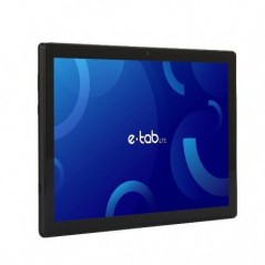 TABLET E-TAB LTE 3 10.1 AND11 T618//4GB/128GB/IPS/FHD/8MP/USB-C