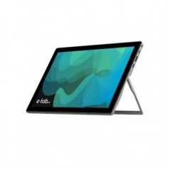 TABLET 10.1 PRO4 4/64GB W10P WIFI 4020/UHD/2MP/USBC/WIFI