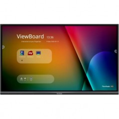 MON 75TOUCH 20TOCCHI 350CD 32GB VGA HDMI USB MM CAST ANDROID 3GB