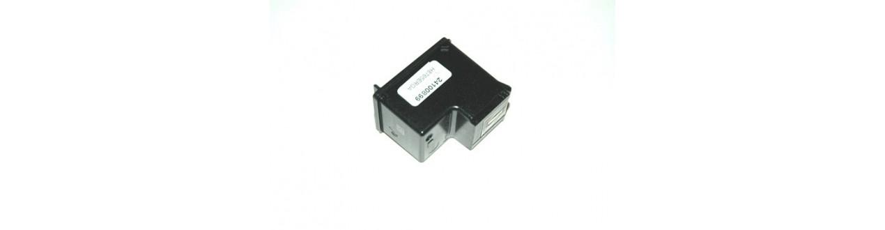 Cartucce compatibili e rigenerate per Hp Brother Canon Epson Lexmark Samsung | Vendita Online