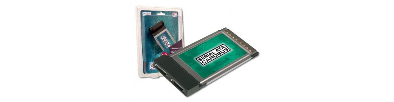 Accessori Notebook | Vendita Online