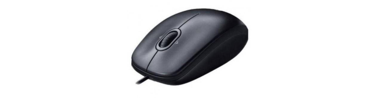 Tastiere e Mouse | Vendita Online