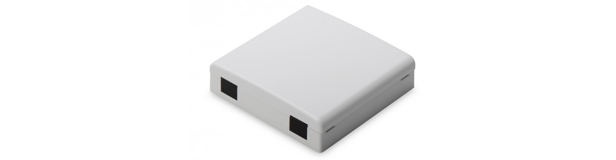 Accessori FTTH per fibra ottica | Vendita Online
