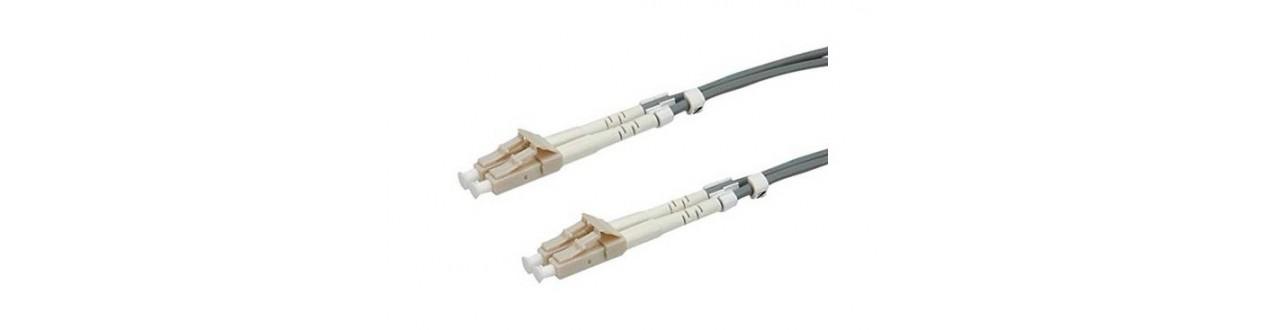 Cavi fibra ottica  LC-LC | Vendita on line