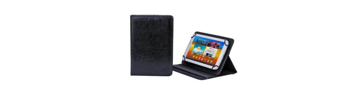 Custodie per cellulari e tablet | Vendita Online