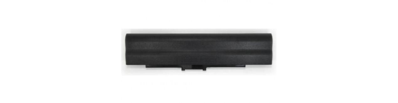 Batterie Notebook | Vendita Online