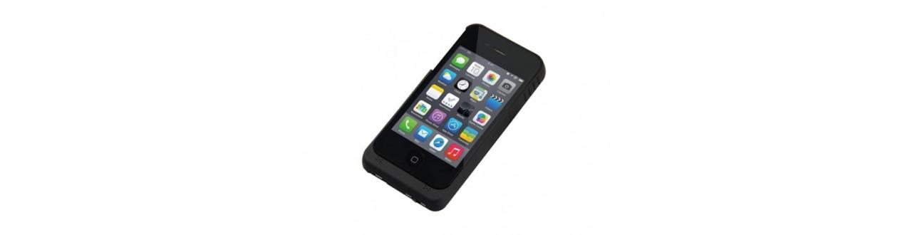 Batterie esterne per Smartphone | Vendita Online