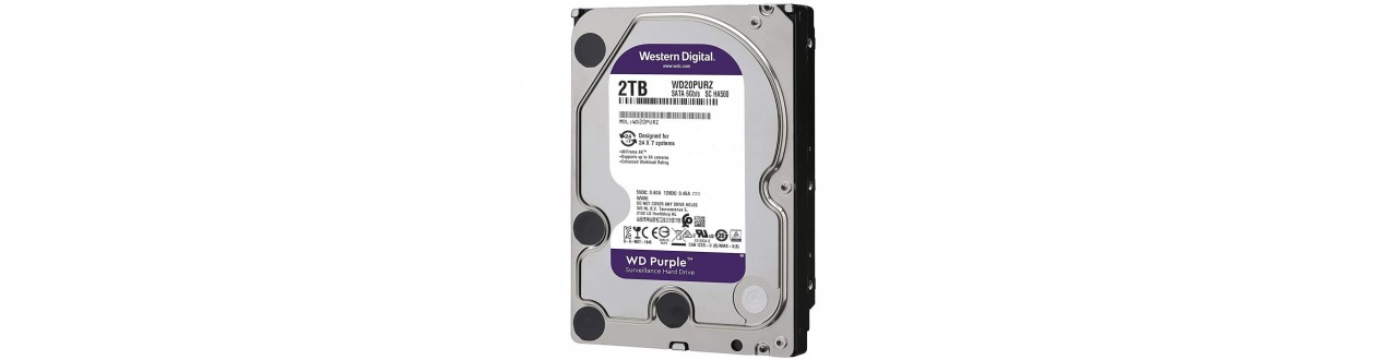 Hard Disk SSD Storage | Vendita Online