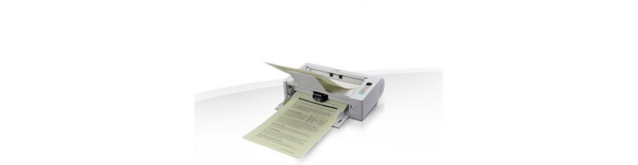Scanner | Vendita Online