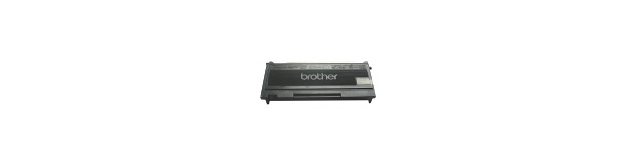Toner Compatibili Brother | Vendita On Line