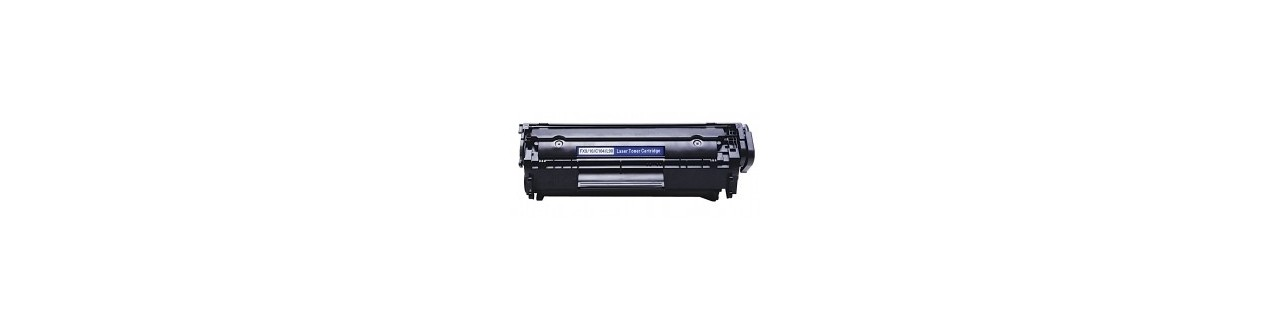 Toner Compatibili Canon | Vendita On Line