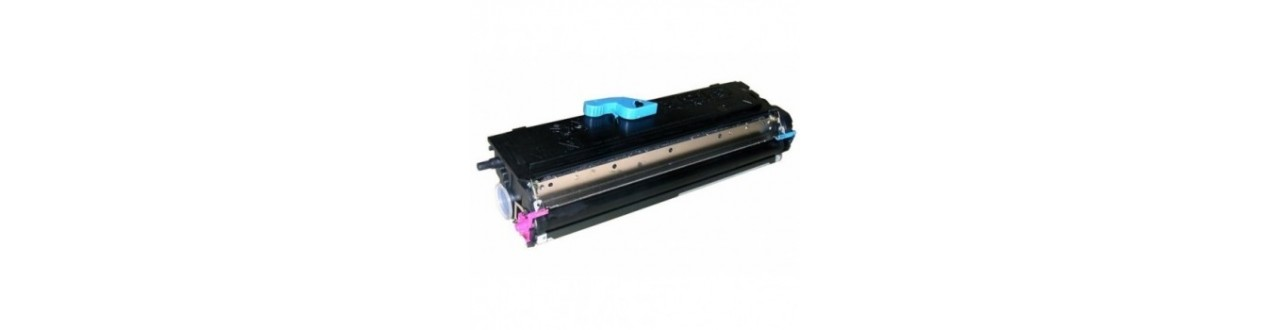 Toner Compatibili Epson | Vendita On Line