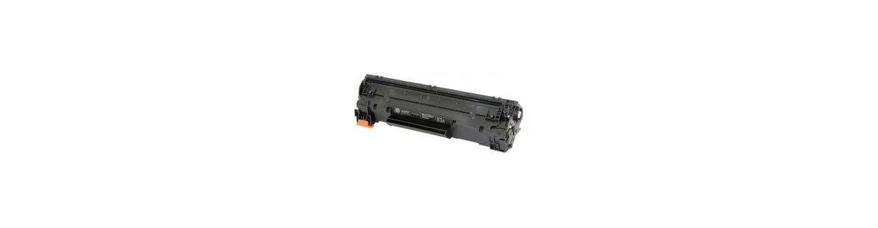 Toner Compatibili HP | Vendita OnLine