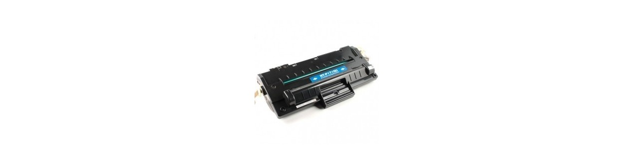 Toner Compatibili Samsung | Vendita On Line