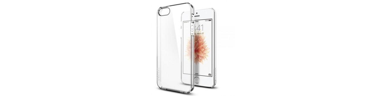 Cover per smartphone | Vendita online