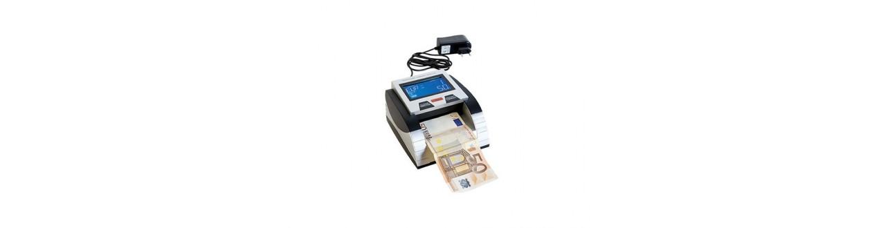 Verifica Banconote | Vendita Online