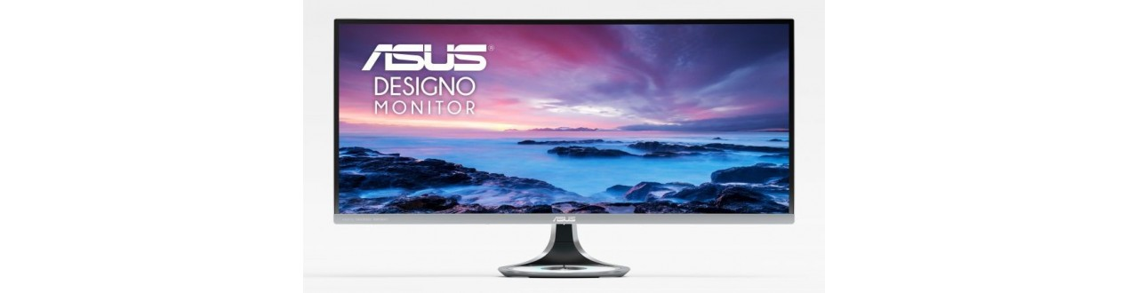 Monitor Gaming Oltre 27 | Vendita Online