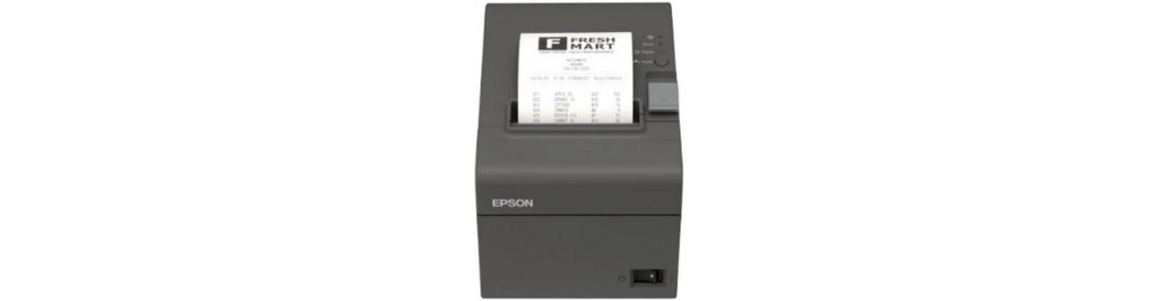 Stampanti Termiche Desk | Vendita Online