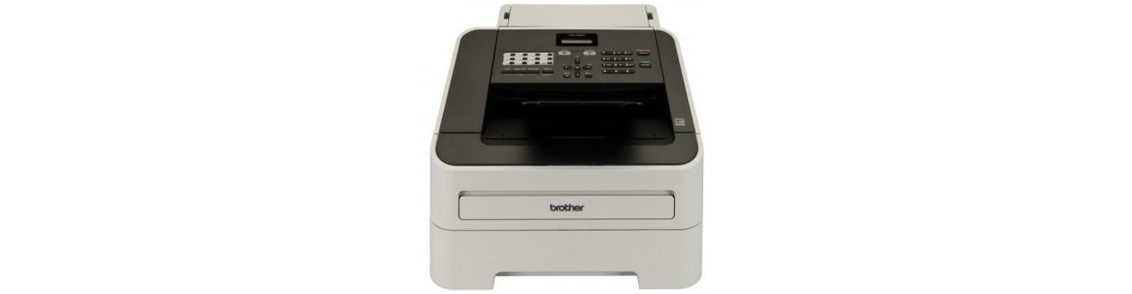 Fax Laser | Vendita Online