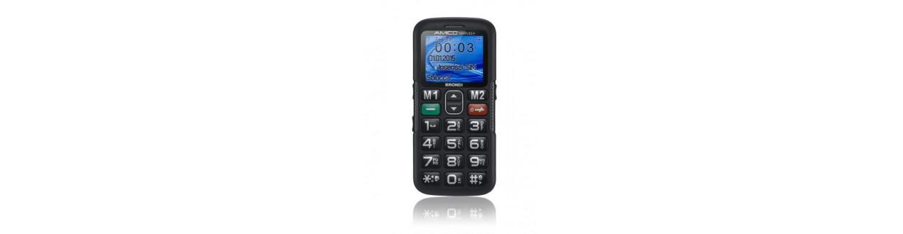 Cellulari Senior | Vendita Online
