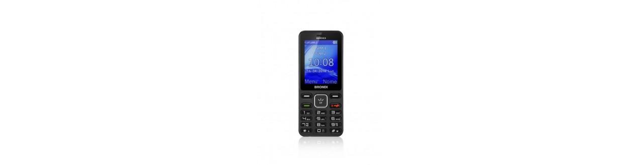 Cellulari | Vendita Online