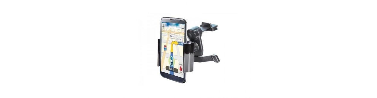 Supporti Smartphone   Vendita Online