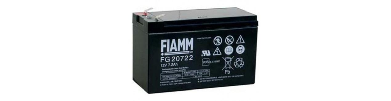 Batterie Per Ups