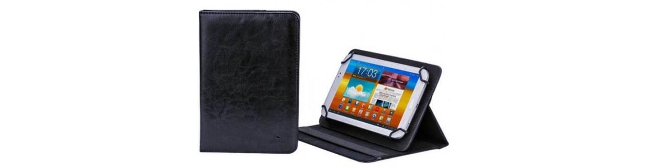 Accessoti per cellulari smartphone e tablet | Vendita Online