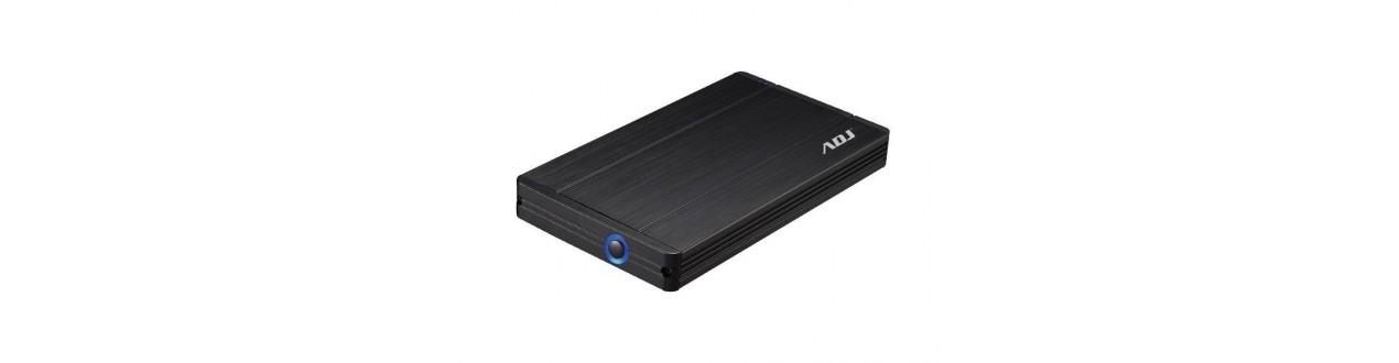 Box Hard Disk   Vendita Online