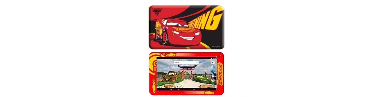 Tablet Android | Vendita Online