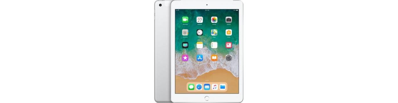 Tablet Ios | Vendita Online