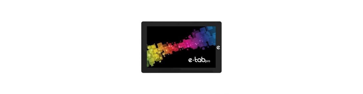 Tablet Windows   Vendita Online