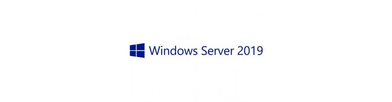 Windows Server | Vendita Online