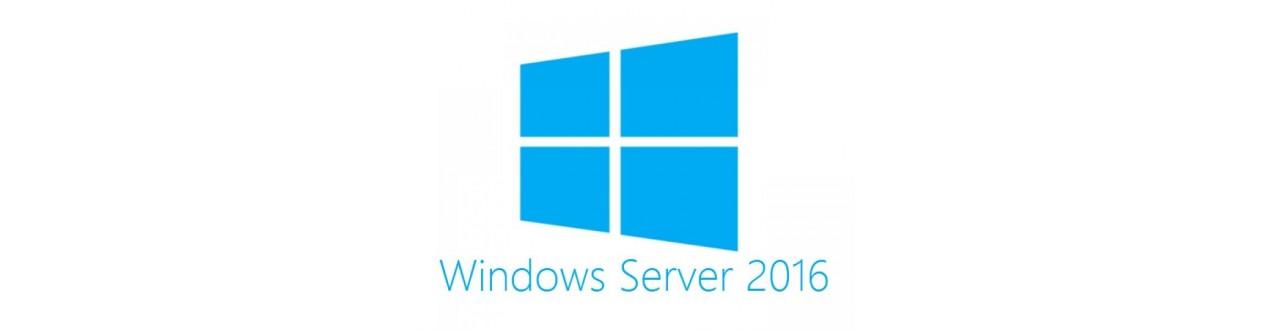 Sistema Operativo Server | Vendita Online