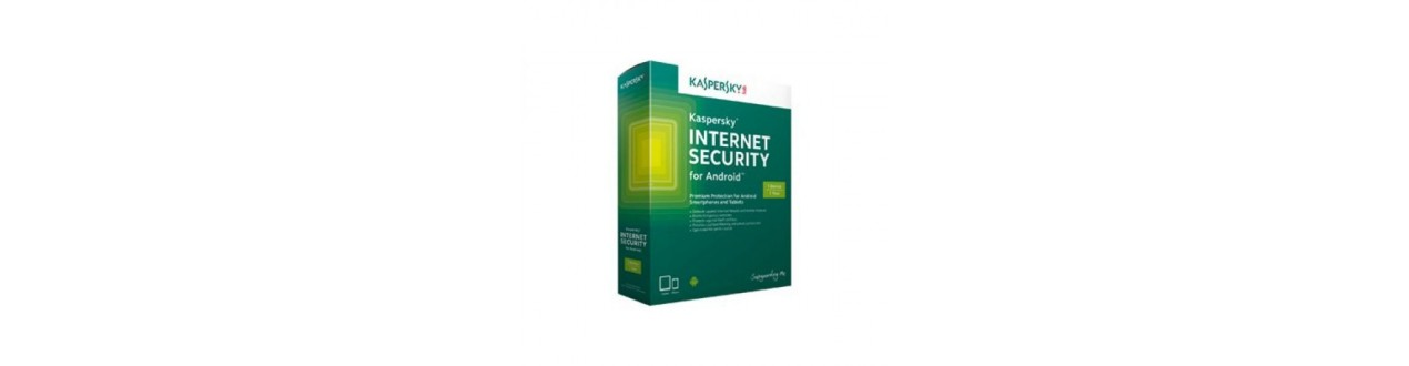 Internet Security | Vendita Online