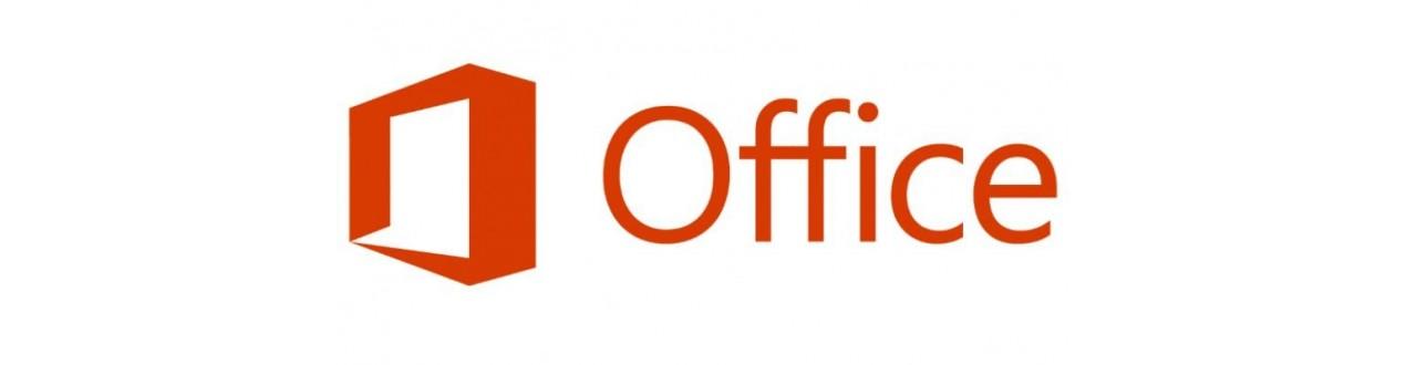 Office | Vendita Online