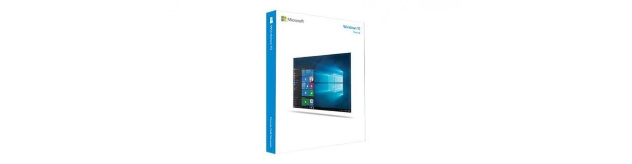 Windows 10 | Vendita Online
