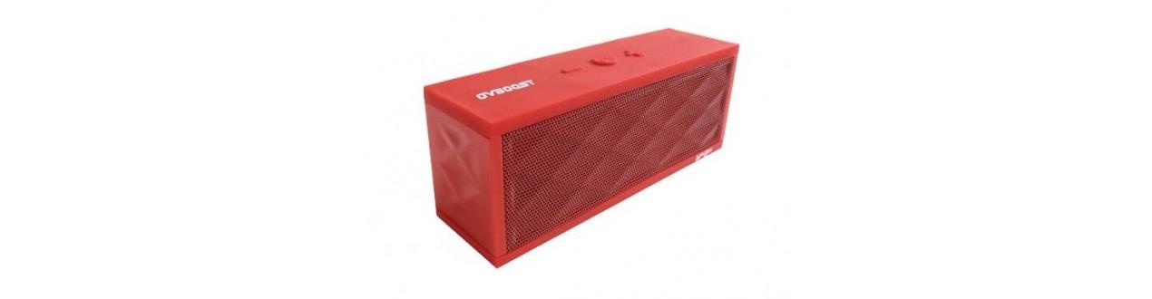 Audio Bluetooth | Vendita Online