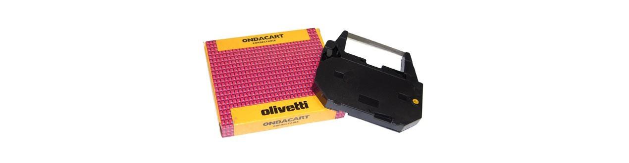 Accessori Originali Olivetti | Vendita Online