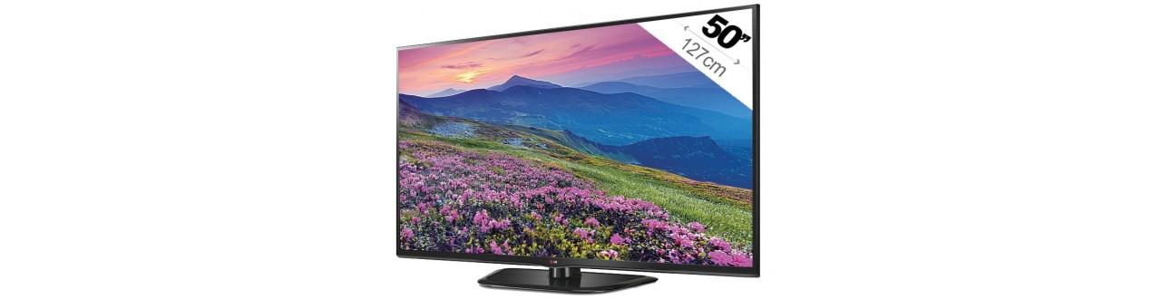 Televisori Led UHD 4k Full Hd | Vendita Online