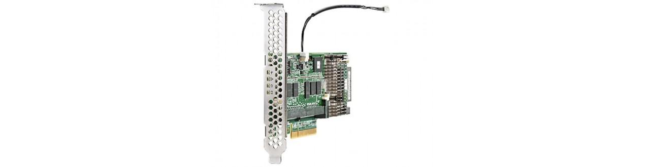 Accessori Server | Vendita Online