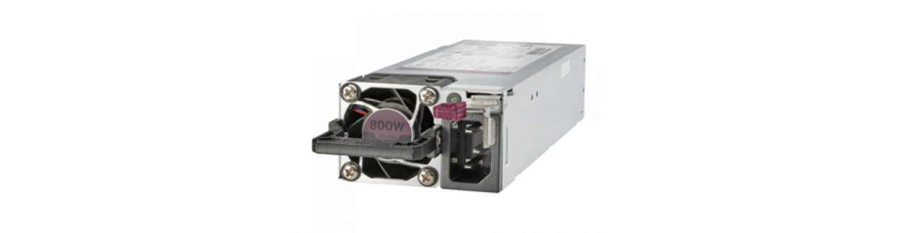 Power Supply | Vendita Online