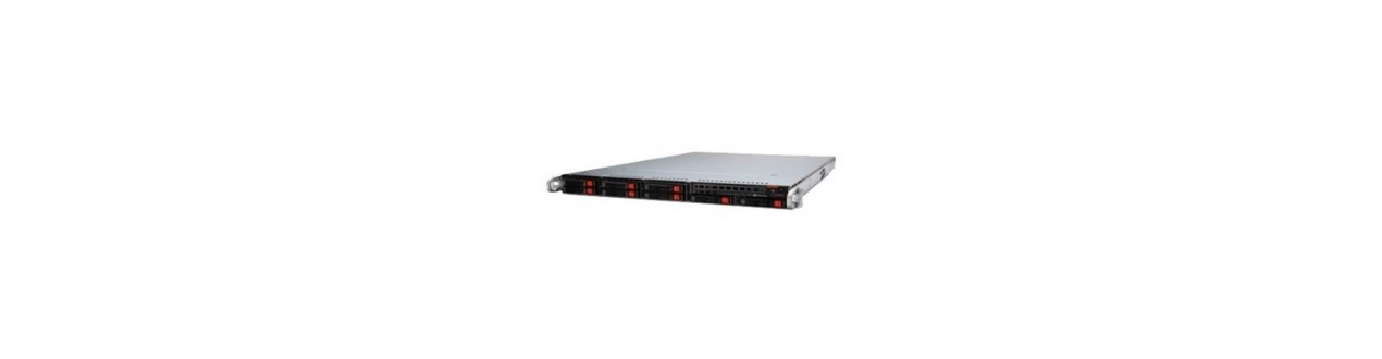 Server Rack Refurbished | Vendita Online